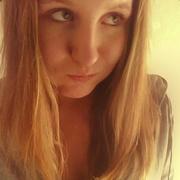 Екатерина, 23, г.Темиртау