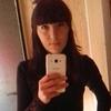 Виктория, 32, г.Омск