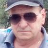 Давид, 56, г.Череповец