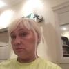 Marina, 53, Ivanteyevka