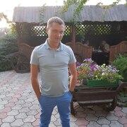 павел, 30, г.Сызрань