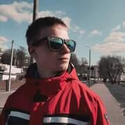 Илья, 18, г.Домодедово