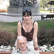 Nina, 21, г.Ленск