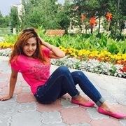 Diana, 24, г.Костанай