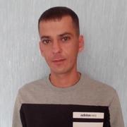 Артемка 30 лет (Овен) Комсомольск-на-Амуре