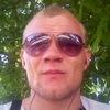 Игорь, 33, г.Белогорск