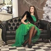 Анна, 25, г.Таганрог