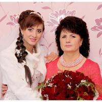 Лучия, 56 лет, Водолей, Москва