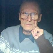 Владимир, 73, г.Камень-на-Оби