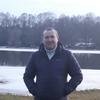 Дима, 47, г.Мосты