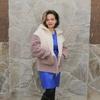 Розалия, 50, г.Заинск