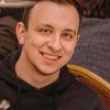 Anton, 24, г.Сергиев Посад