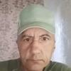 Максим, 48, г.Самара