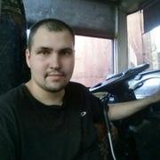 Макс, 30, г.Сосновоборск