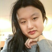 Знакомства в Уштобе с пользователем Зина 19 лет (Скорпион)