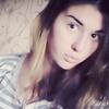 Алина, 19, г.Кара-Балта