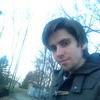 Pyotr Makarov, 34, Ann Arbor
