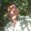 николай, 37, г.Пустошка