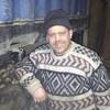Юрий Линьков, 37, г.Якутск