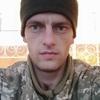 Веталь Редми7, 31, г.Новоград-Волынский