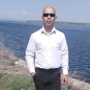 Андрей 48 Саратов