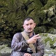 Алексей 37 Сочи