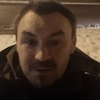 Сергей, 38, г.Новокуйбышевск