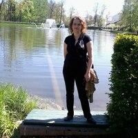 Наташа, 38 лет, Дева, Санкт-Петербург