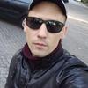 Николай, 37, г.Костшин-над-Одрой
