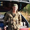 Дима, 33, г.Волхов