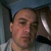 Михайло, 30, г.Львов