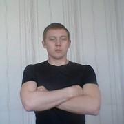 александр, 27, г.Адыгейск