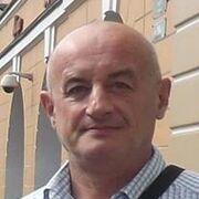 Олег, 51, г.Великий Устюг