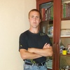Cвятослав, 29, г.Ливны