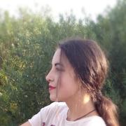 Дарья, 19, г.Орел
