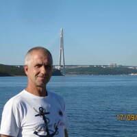ГРИГОРИЙ, 57 лет, Близнецы, Черемхово