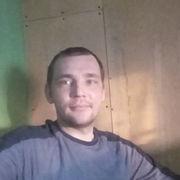 Алексей, 35, г.Сим