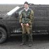 Кирилл, 28, г.Балашов