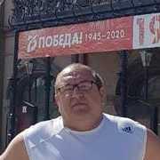 Михаил 58 лет (Близнецы) Солнечногорск