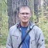 Anton Ivanov, 34, г.Екатеринбург
