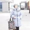 лидия, 35, г.Белово