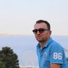 Elik013, 35, г.Баку