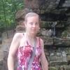 Женя, 29, г.Нижний Новгород