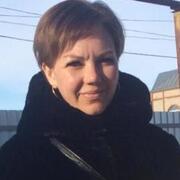 Оксана 38 Ульяновск