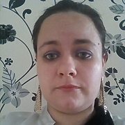 Ирина, 30, г.Нарва
