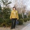 Мария, 59, г.Ровно