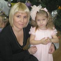 олеся, 44 года, Скорпион, Кемерово