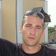 Виктор, 30, г.Скопин