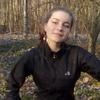 Майя, 30, г.Киев
