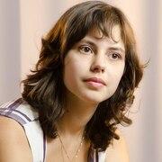 Анна, 26, г.Навашино